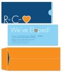 R=C invite