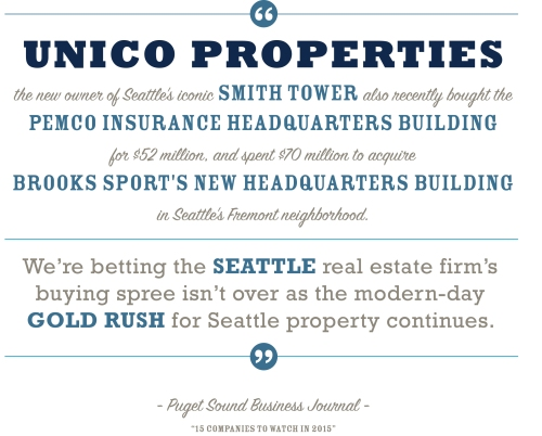 PSBJ Quote layouts_0206