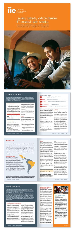 IIE report 3