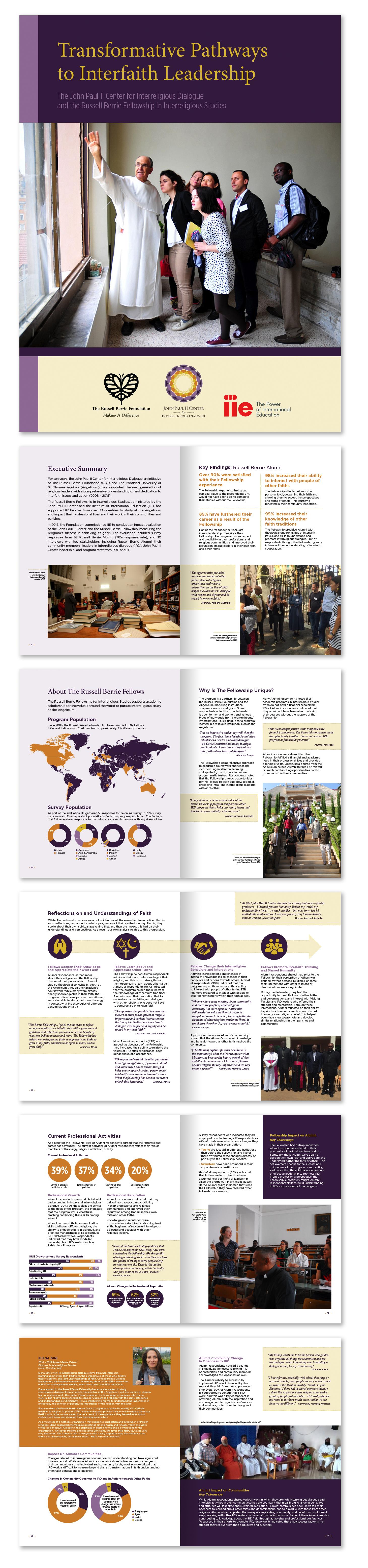 IIE Transformative Pathways Report.jpg